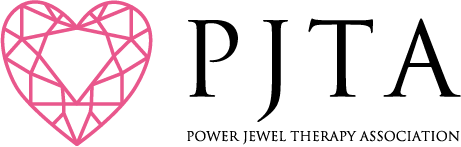 Power Jewel® Therapy Association