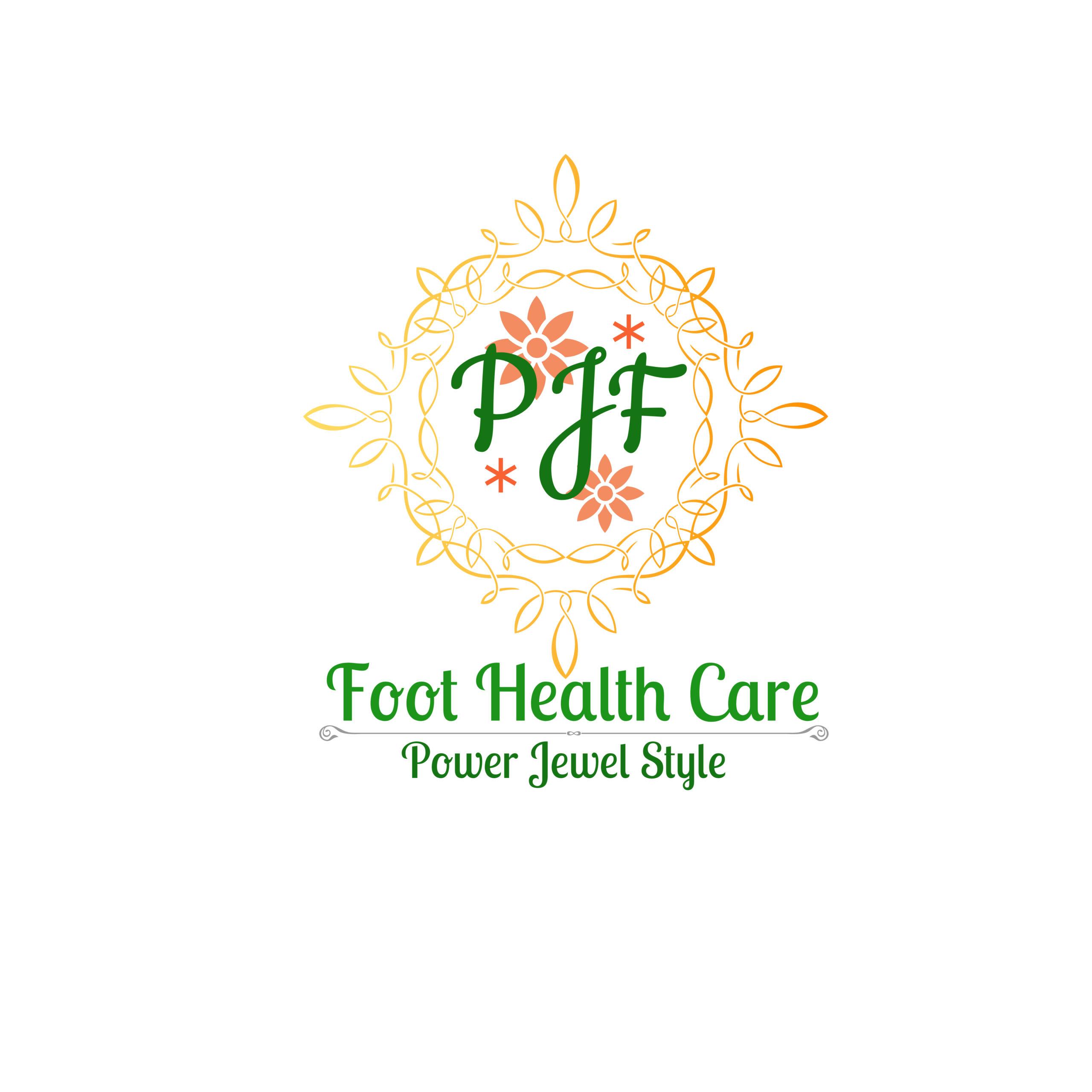 PJ式フットヘルスケア講座動画